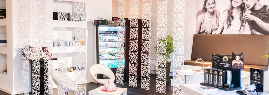 Beatryce Beauty Salon