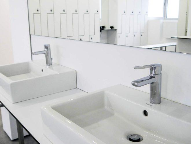 Waschtisch_Fit_In