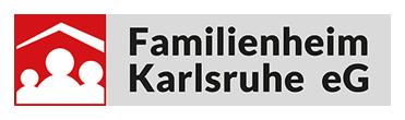 Familienheim Karlsruhe eG