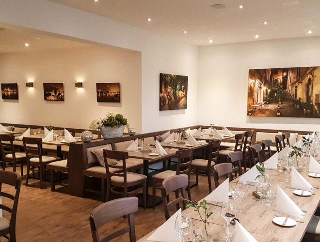 Restaurant-Pfalzgraf-Speisesaal