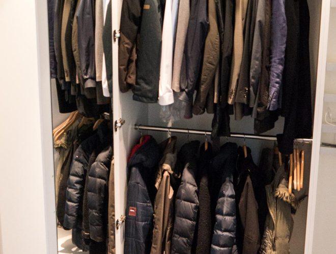 Garderobe_Kleiderschrank