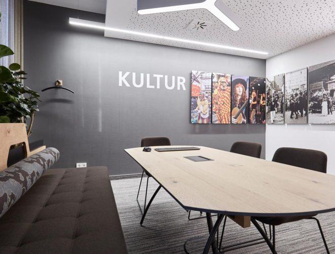 Besprechungsraum_Kultur_Volksbank_Regionalfiliale_Durlach