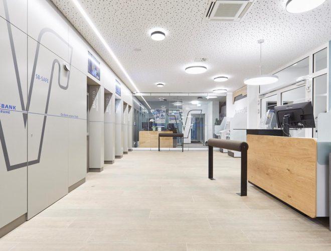 SB_Bereich_Kasse_Volksbank_Regionalfiliale_Durlach