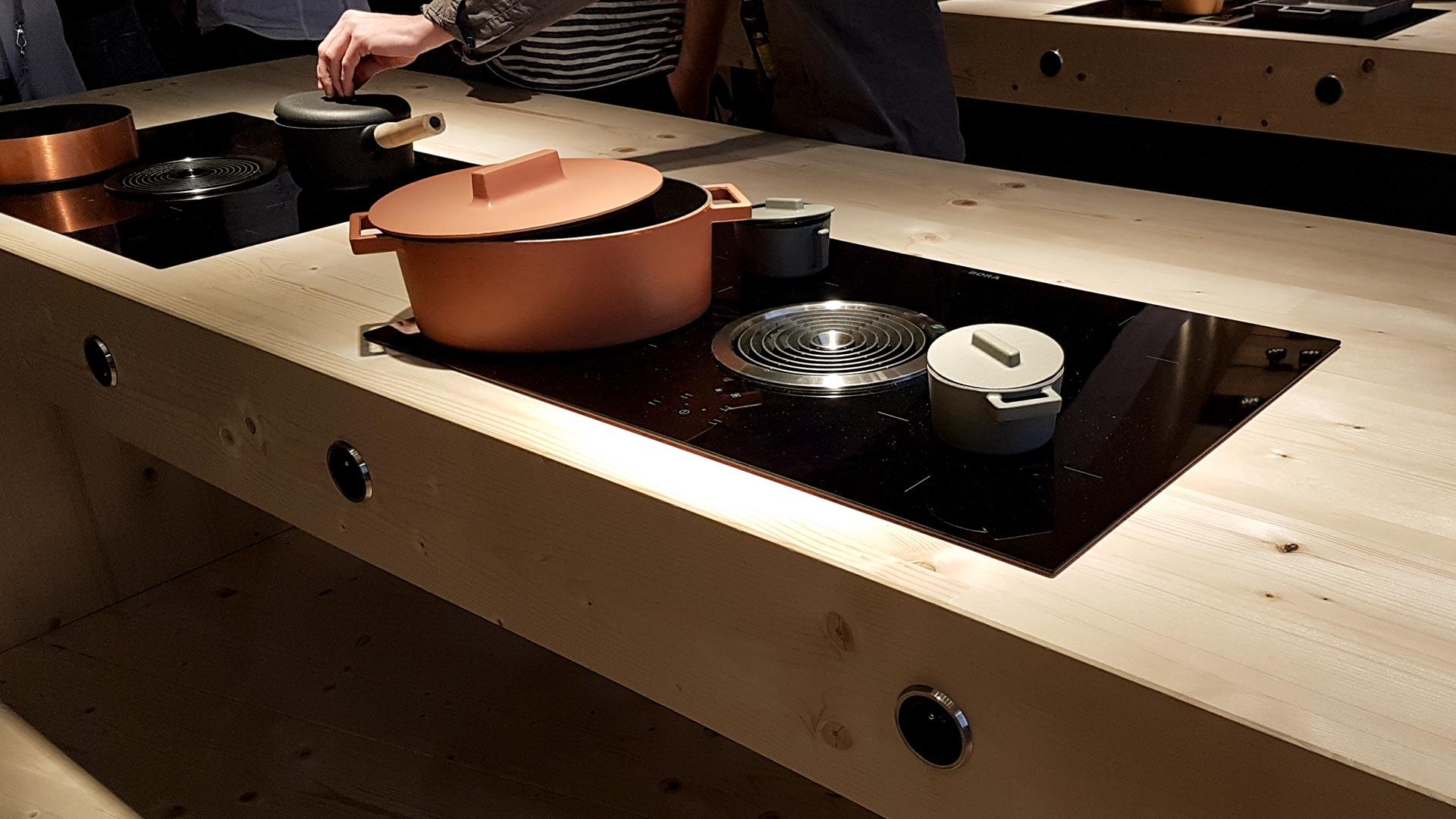 Großzügig Forbes 8 Küchentrends Zu Vermeiden Zeitgenössisch - Ideen ...
