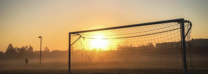 KSC im Relegations-Rückspiel - Wir fiebern mit