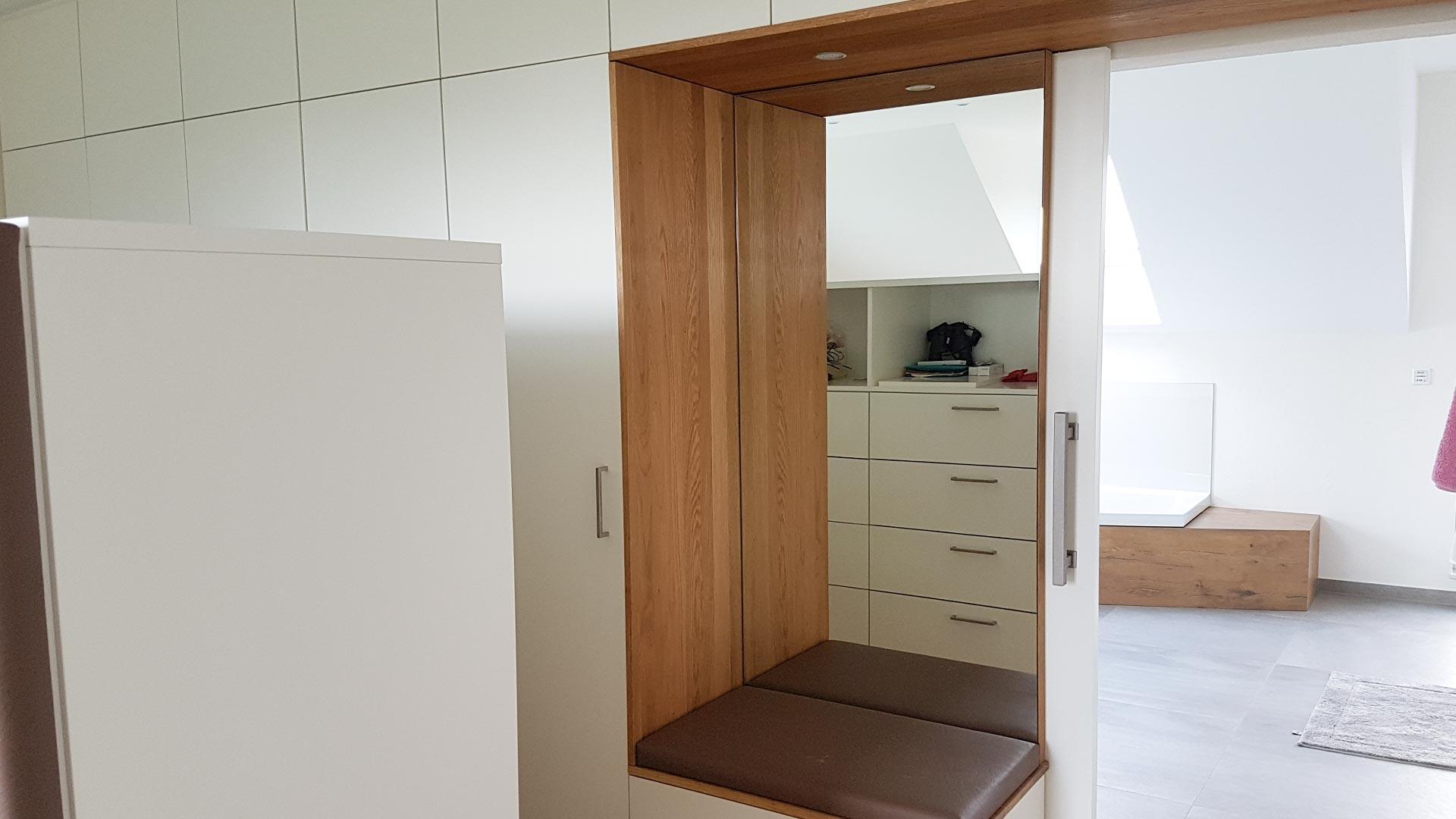 m bel nach ma vom waschtisch bis zum mediam bel referenzen hammer margrander interior. Black Bedroom Furniture Sets. Home Design Ideas