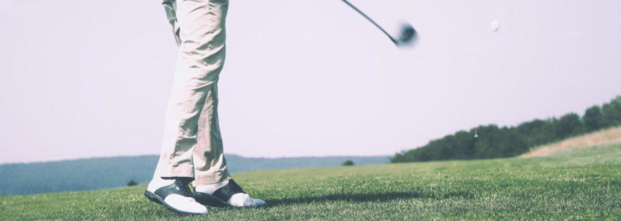 Golfclub Bruchsal bekommt neuen Parkplatz