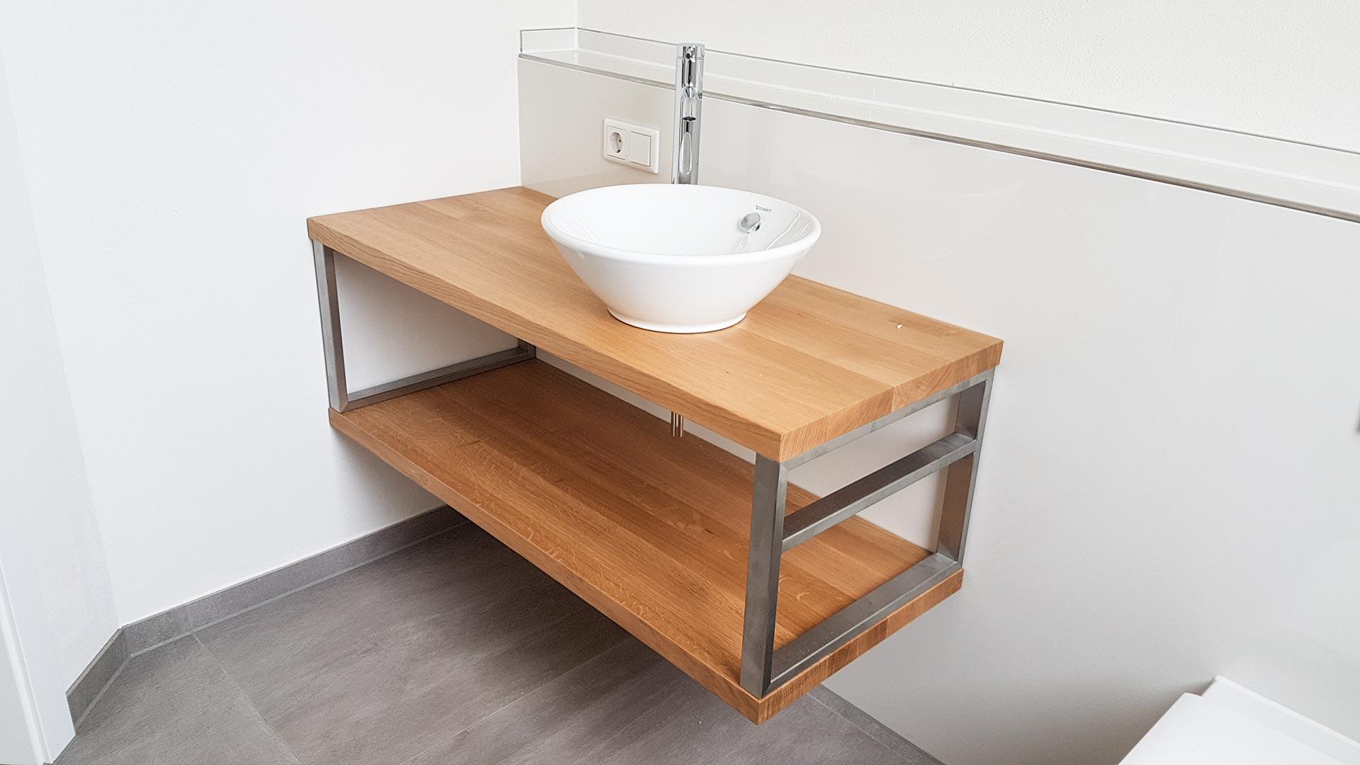 m bel nach ma vom waschtisch bis zum mediam bel. Black Bedroom Furniture Sets. Home Design Ideas