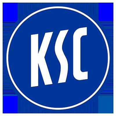 KSC - Karlsruher Sport-Club Mühlburg-Phönix e. V.