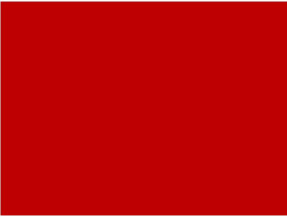 TCR - Tennisclub Rüppurr e.V.