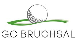 Golfclub Bruchsal e.V.