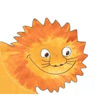 Löwenkindergarten e.V. Durlacher Elterninitiative