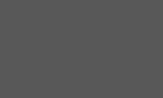 zeykoRACK - Das Logo