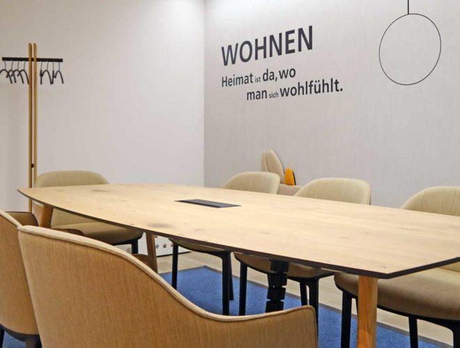 Beratungsraum-Wohnen-Volksbank-Regionalfiliale-Karlsruhe-Mühlburg