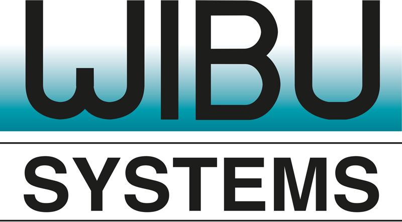 WIBU-Systems CmDongle-Technologie ist state of the art für IT-Sicherheit in Unternehmen.