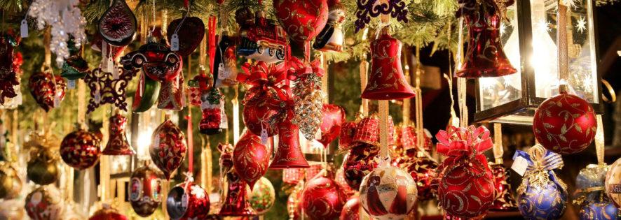 Ettlinger Sternlesmarkt startet am 28. November