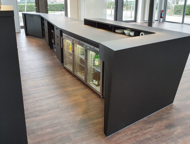 Unterbaukühlschränke-Bartheke-FENIX-NTM-esentri