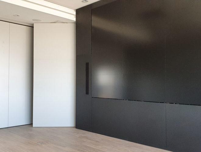 Mediawall-Pivot-Türen-Schöck-Bauteile-2b