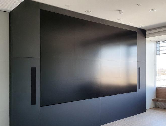 Mediawall-Pivot-Türen-Schöck-Bauteile-BTB