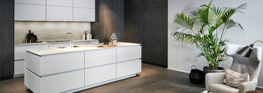 Warum Sie genau jetzt Ihre Küche planen sollten: 3 gute Gründe