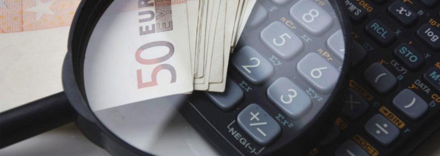 Projekt starten und von der Mehrwertsteuersenkung profitieren