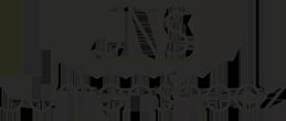 Jump N Shoez Logo