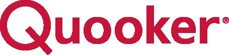 Quooker Kochendwasserhahn Logo