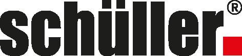 Schüller Markenküchen Logo