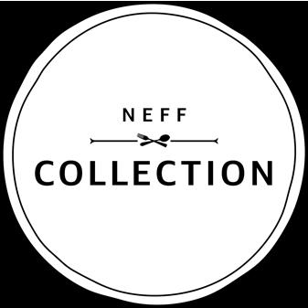 NEFF Collection Logo