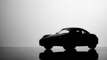 Das Ende der Porsche Design-Küche