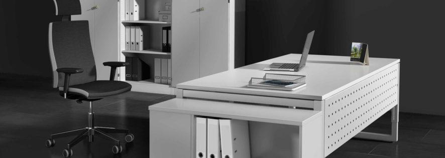 Produktiver arbeiten im Home Office