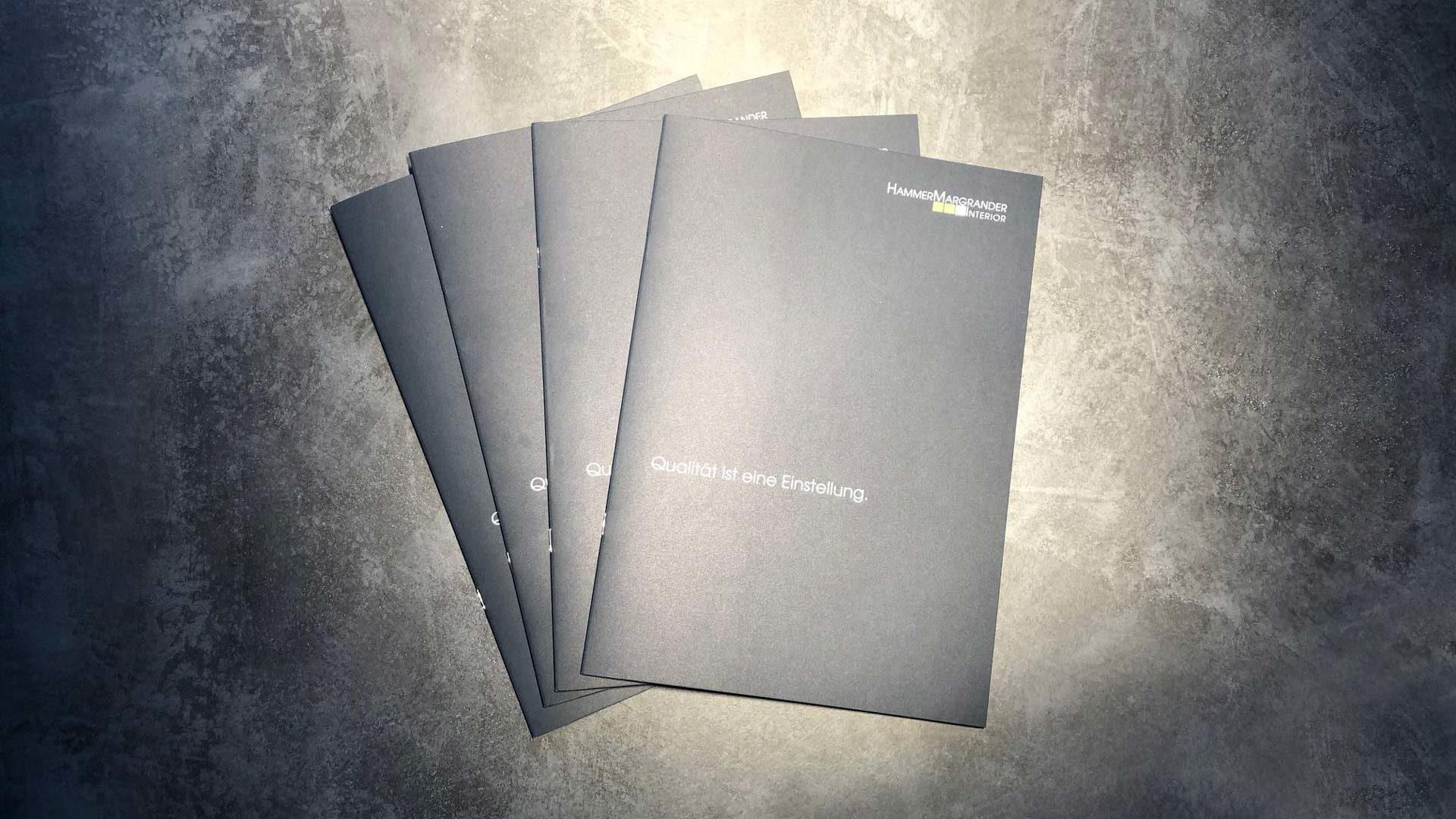 Die neue Broschüre zum Download