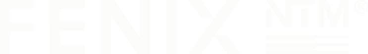 FENIX NTM Logo