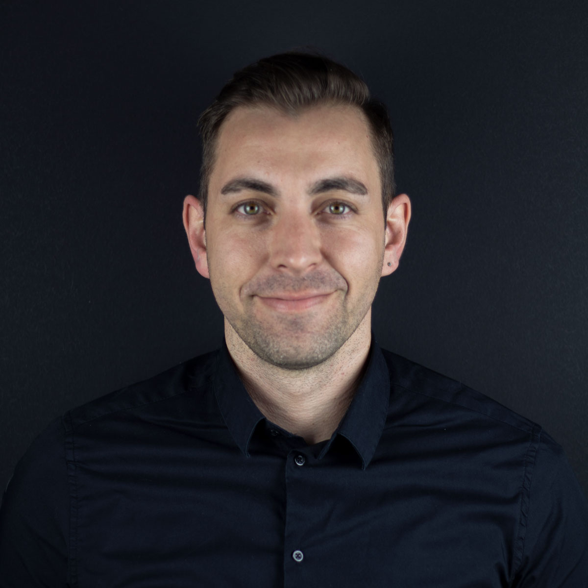 Dany Hammer, Geschäftsführer